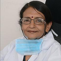 Dr Renuka  Pandya