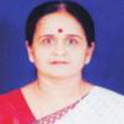 Dr Rita  Mittal