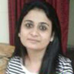 Ritu  Choube