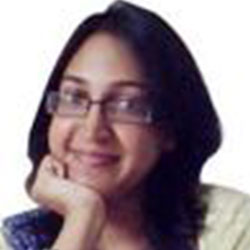 Dr Ritu  Sheth