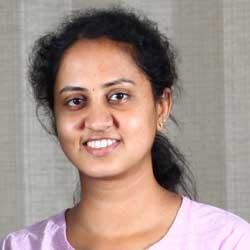 Dr Rohini