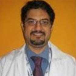 Dr Rohit  Nayyar