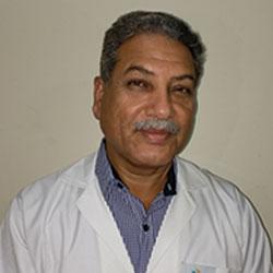 Dr S C  Kakkar