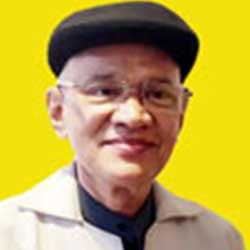 Dr S N  Kumar