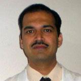 Dr Karkamkar  Sachin