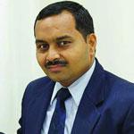 Dr Sachin Wani