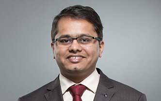 Dr Sagar  Bhattad