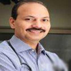 Dr Sajeevan   Kv