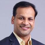 Dr Sameerali  Paravath,
