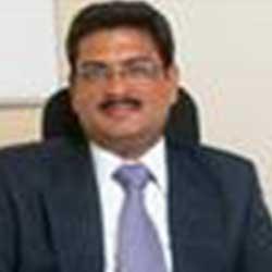 Dr Sandeep  Fulpagare