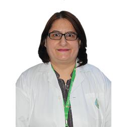Dr Sangeeta  Tikoo