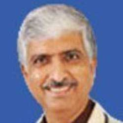 Dr Sanjay  Pathak