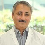DR SANJAY  SARUP
