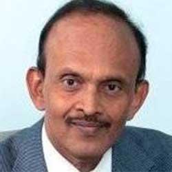 Sanjeev  Bakshi