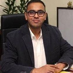 Dr Sanjeev  Gupta