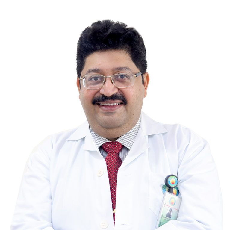 Dr Prof Santanu  Chaudhuri