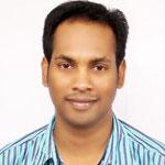Dr Santosh Kumar  S