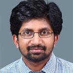 Dr Sarath  K