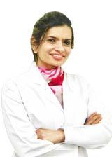 Dr Prof Sarika Chaudhry  Solanki