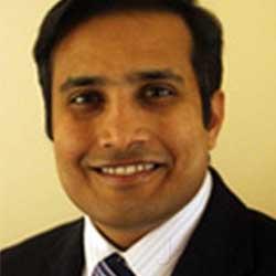 Dr Sarvavanan Dmt