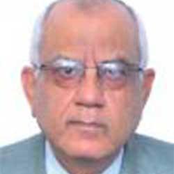 Dr Satish  Kumar Gadi
