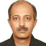 Dr Satyendra  Prabhu