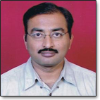 Dr Shailesh  Patil