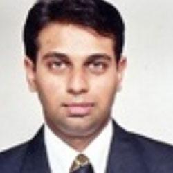 Dr Sham S  Iqbal