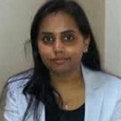 Dr Shantala  Thuppanna