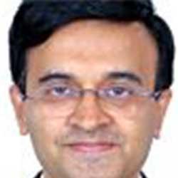 Dr Shantesh  Kaushik