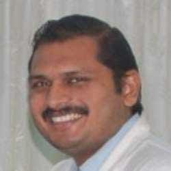 Dr Shashidhar V S Vs
