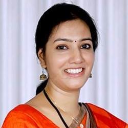 Dr Sheela  Nagusah