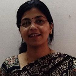 Dr Sheelu  Srinivas