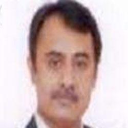 Dr Sheik Mohammed  Hashim