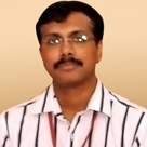 Dr Shephy  Ku