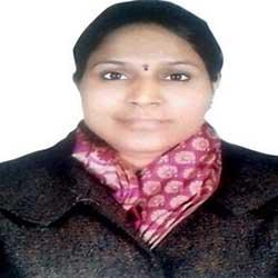 Dr Shikha  Bani