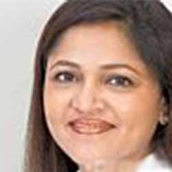 Dr Shilpi Bhadani