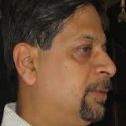 Dr Shivaram  Bharadwaj