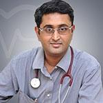 DR SHRI RAM  KABRA