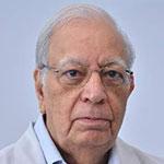 Dr Shridhar Sharma