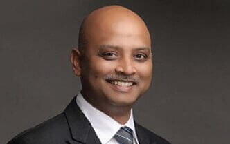 Dr Sonal Asthana