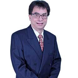 Dr Song  Soon Cheok