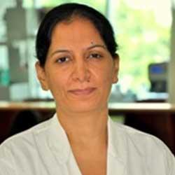 Dr Sonu Balhara  Ahlawat