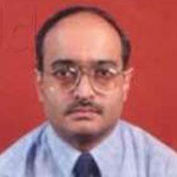 DR SRIDHAR  PANDIT