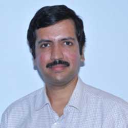 Dr Sridutt  B S