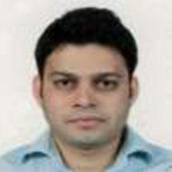 Dr Srikanta