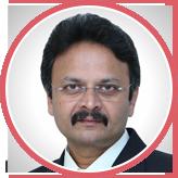 Dr Srinivasa Rao Surapaneni