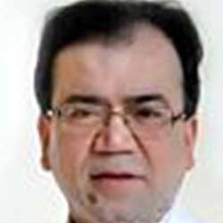 Dr Subash  Gupta