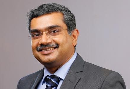 Dr Sujith V  Nayanar