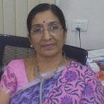Dr Sulochana Sarvan